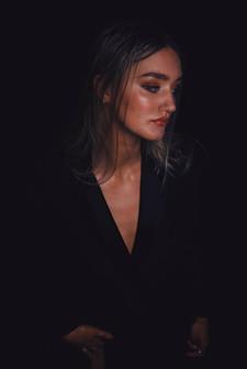 Emma Britchford Designs Shoot