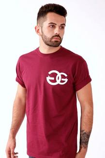 Goose & Gander Online Store
