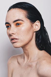 Orange Ediorial