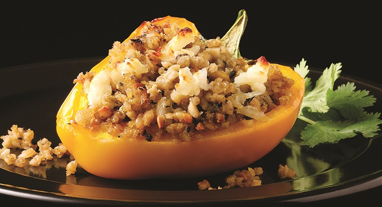 veg-haggis-stuffed-peppers-crop.jpg