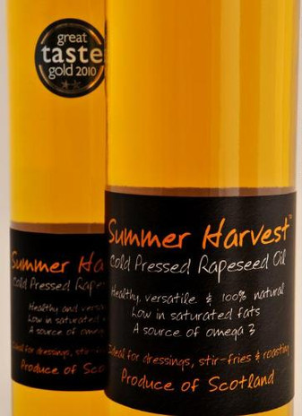 Summer Harvest Bottles ScotHot 2013.jpg