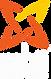 MBTI Certified Logo.webp