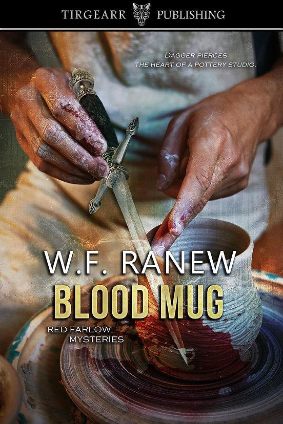 BloodMugbyWFRanew1800HR.jpg