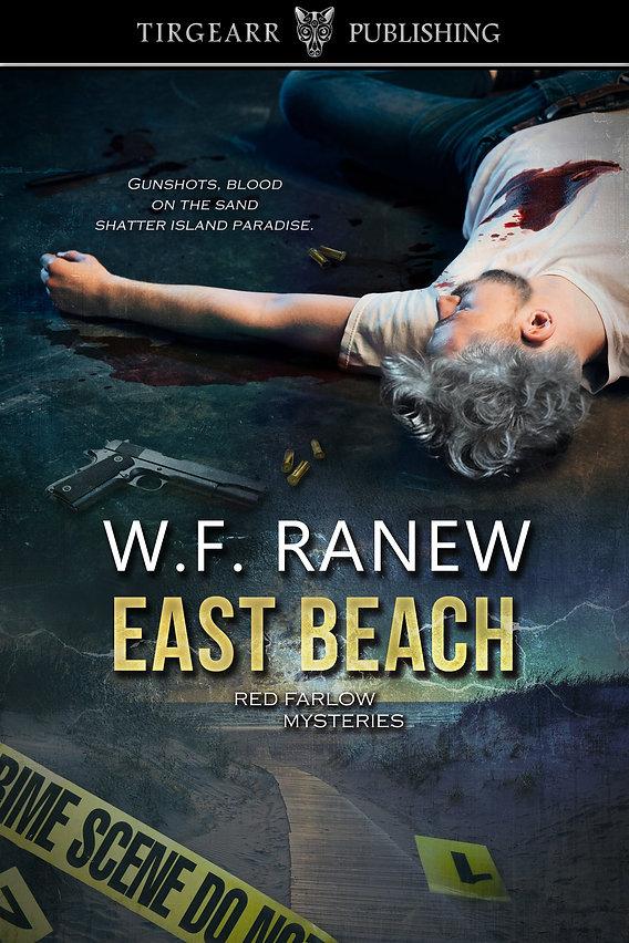 EastBeachbyWFRanew1800HR_edited.jpg