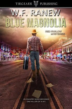 BlueMagnoliabyWFRanew500.jpg