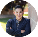 MANA de Albuquerque Receives $179,000 in Capital Outlay Funding in 2021 Legislative Session