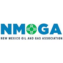 NMOGA_Logo.png