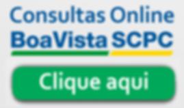 Consulta-v222.png