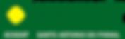 logo horizontal acasap.png