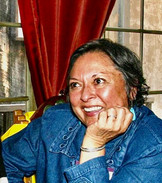 MANA de Albuquerque Member Appointed to NM Racial Justice Commission