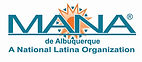 MANA de Albuquerque Logo2019.jpg