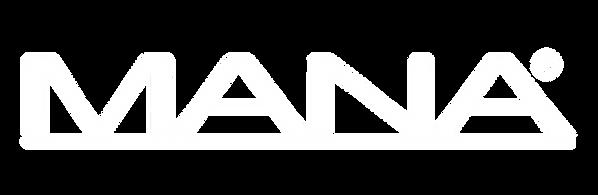 MANA de Albuquerque Logo2019-02.png