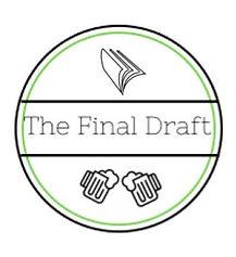 final draft logo (1) (1).jpg