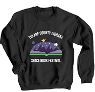 Space BF Sweater_edited.png