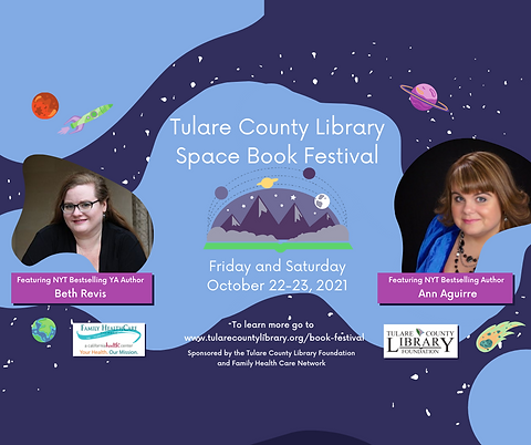 MK Copy of Space Book Festival Banner (1).png