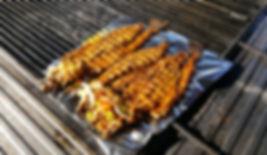 Ultimate Mexican Seafood Tour in Tijuana: Zarandeado-style Sea Bass
