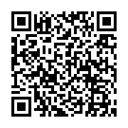225027763_4018915004902341_2564525214390202123_n.jpg