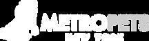 logo_footer_metropets.png