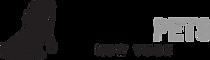 logo_metropets_dark.png
