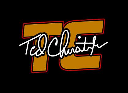 TC shirt.jpg