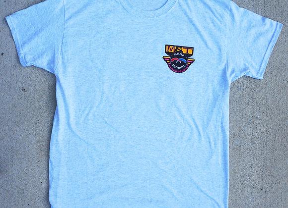 M&T T-Shirt