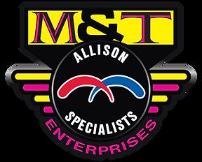 M&T Enterprises