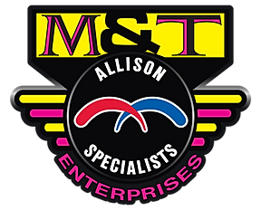M&T Enterprises