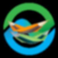 Caseta_Hamace_logo.png