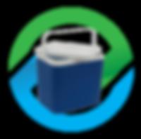 Caseta_LadaFrig_logo.png