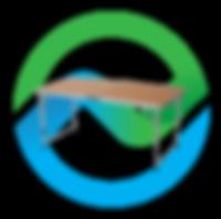 Caseta_masa-camping_logo.png