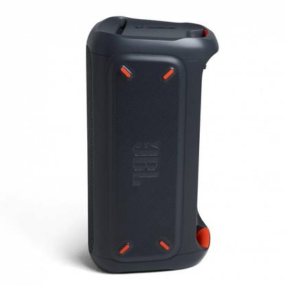boxa-wireless-jbl-partybox-100-bluetooth.jpg