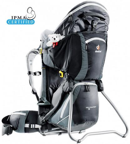 686xauto-6506-KidComfort3-US-7410-15-JPMA.jpg