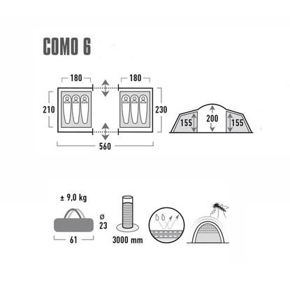 COMO-6-schite.jpg