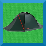 Inchiriere corturi trekking si camping