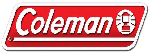 Logo Coleman