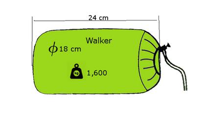 Walker_schita_dimensiuni.png