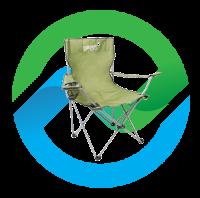 Caseta scaun_logo.png