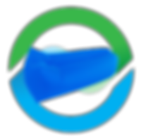 Caseta_LazyBag_logo.png