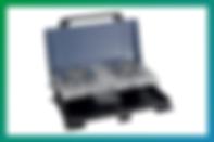 Caseta-200x133_ST400.png