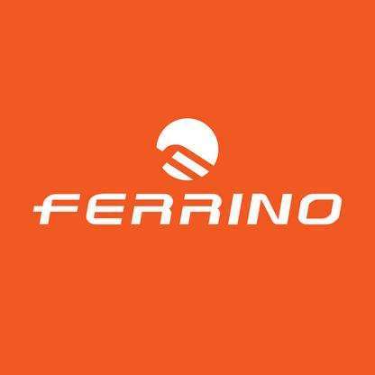 Logo_Ferr