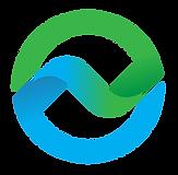 n'cort_logo_600-2018.png