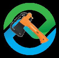 Caseta Fiskars_logo.png