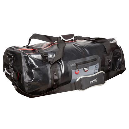 Duffle bag 70L