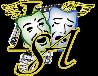 Logo_FINAL_Transparent_NoLogo_edited.png