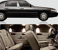 LincolnTownCar.jpg