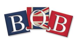 BOB main logo.jpg