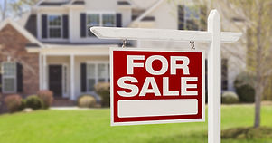 real-estate-agent.jpg