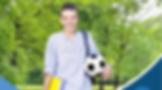 Sports-Club-Brochure-Cover-2017-2018_edi