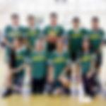 Montebello Unified School District Summer Program 2020