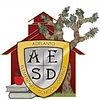 AESD_edited.jpg
